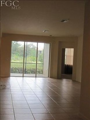 7060 Bay Woods Lake Ct APT 102, Fort Myers, FL 33908