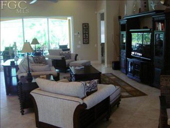 12421 Villagio Way, Fort Myers, FL 33912