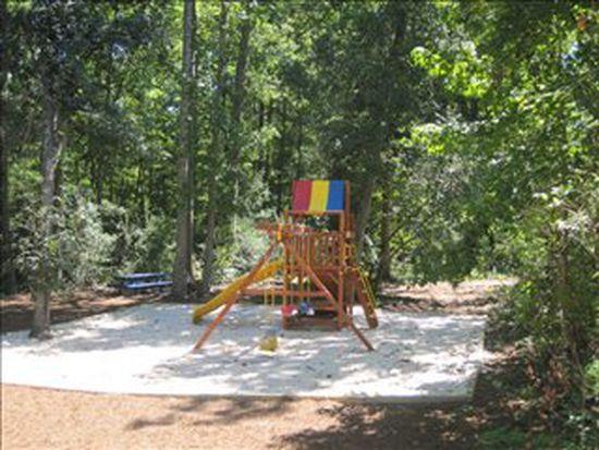 1626 Cedar Hill Dr, Grovetown, GA 30813