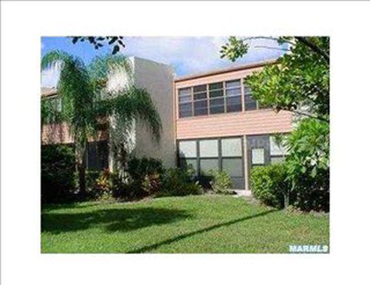 141 Wild Palm Dr, Bradenton, FL 34210