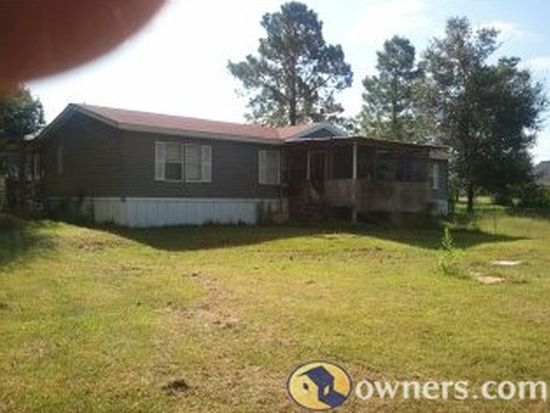 22250 Tootle Rd, Gulfport, MS 39503