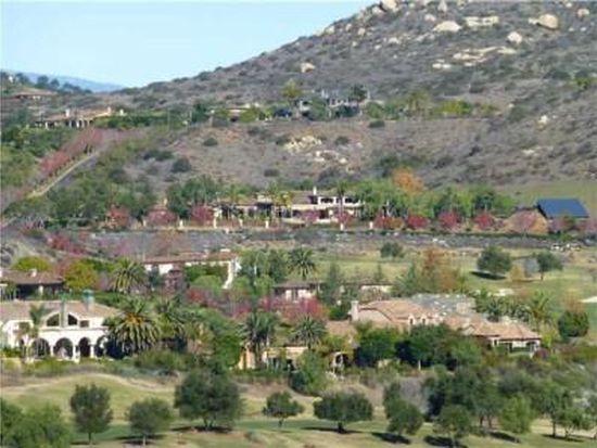 17757 Del Paso Dr, Poway, CA 92064