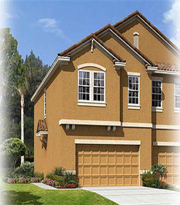 609 Glastonbury Dr, Orlando, FL 32825