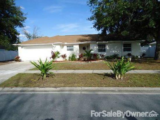 12959 Nebraska Woods Ct, Orlando, FL 32824