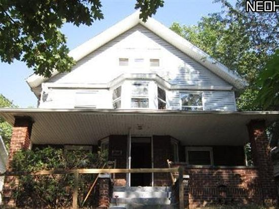 345 Litchfield Rd, Akron, OH 44305