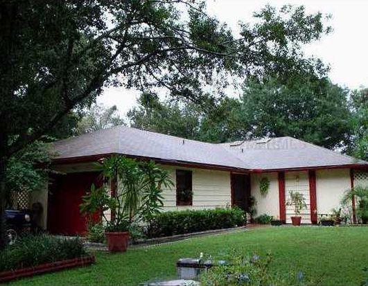 7917 Richwood Dr, Orlando, FL 32825