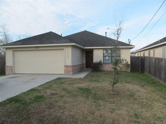 7808 Colonial Ln, Houston, TX 77051