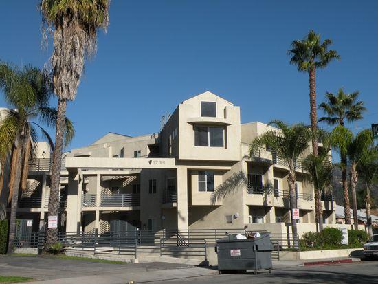 1735 Peyton Ave APT 201, Burbank, CA 91504