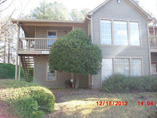 1704 Country Park Dr SE, Smyrna, GA 30080