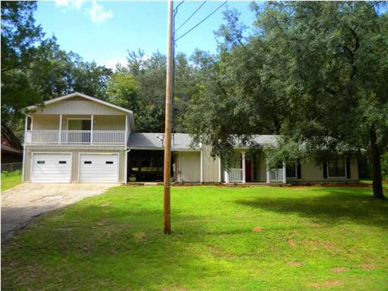 7214 Mill House Dr S, Mobile, AL 36619