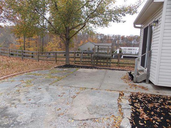 7389 Spindle Creek Ct, Burlington, KY 41005
