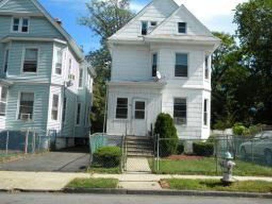 540 Prospect St, East Orange, NJ 07017