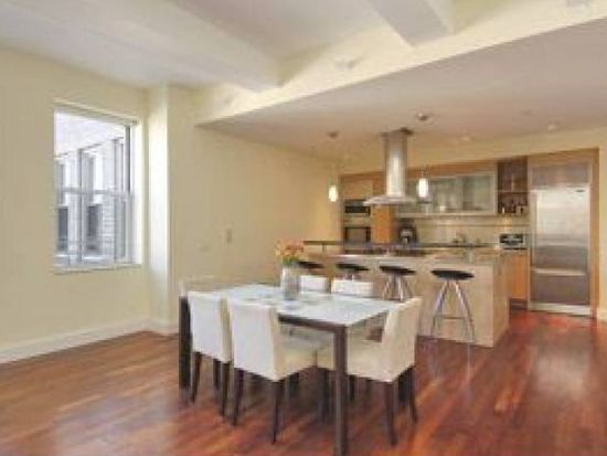 1450 Post St APT 409, San Francisco, CA 94109