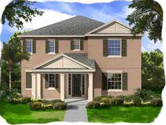 20118 Outpost Point Dr, Tampa, FL 33647
