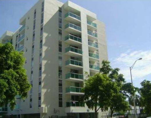 1035 West Ave PH 2, Miami Beach, FL 33139