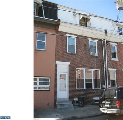1522 Church St, Philadelphia, PA 19124