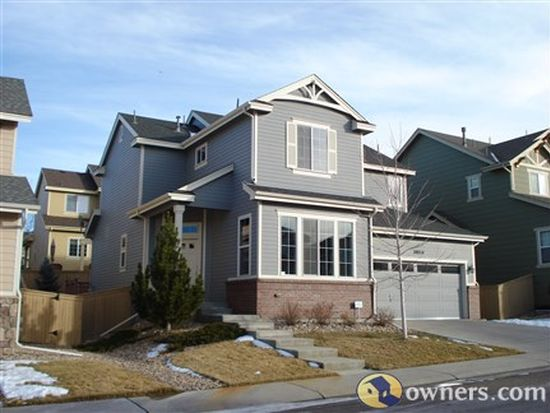 10854 Heatherton Cir, Highlands Ranch, CO 80130