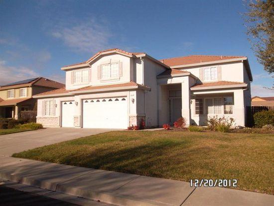 1037 Stillspring Dr, Vacaville, CA 95687