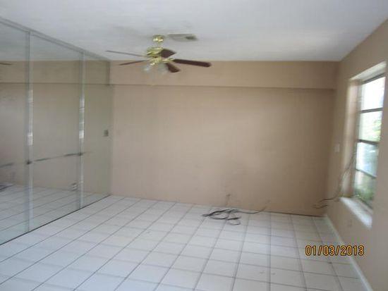 17121 SW 119th Ave, Miami, FL 33177