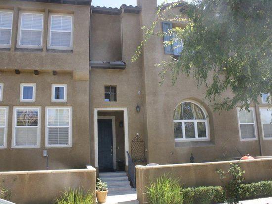13325 Via Milazzo UNIT 2, San Diego, CA 92129