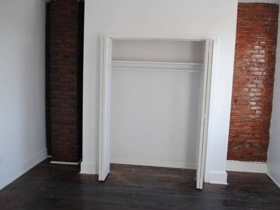 3114 Cecil B Moore Ave # 1, Philadelphia, PA 19121
