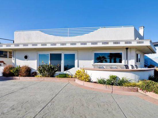 23665 E Cliff Dr, Santa Cruz, CA 95062