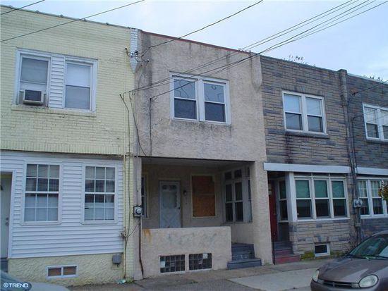 1338 Morton St, Camden, NJ 08104