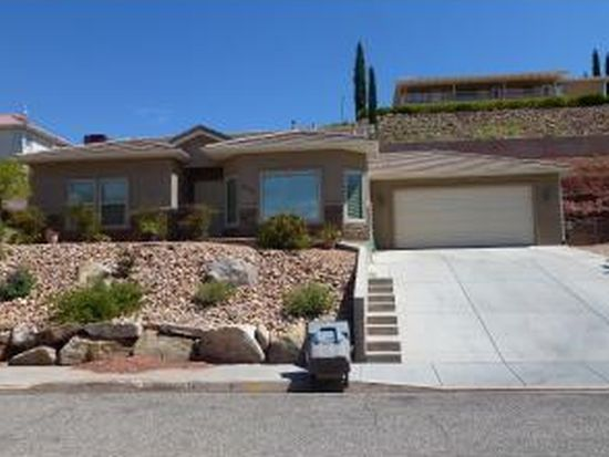 626 N 1000 W, Saint George, UT 84770