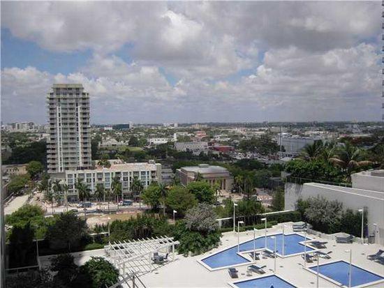 1800 N Bayshore Dr APT 2002, Miami, FL 33132