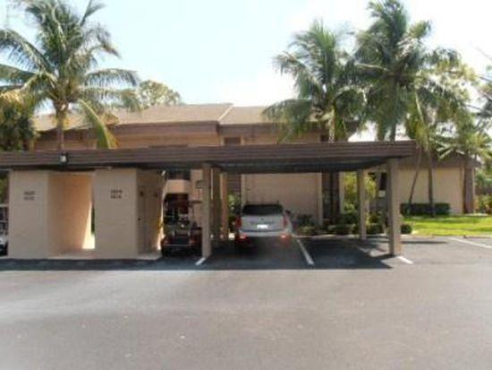5945 Trailwinds Dr APT 1024, Fort Myers, FL 33907