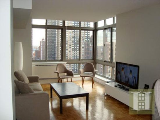 1500 Lexington Ave APT 17B, New York, NY 10029