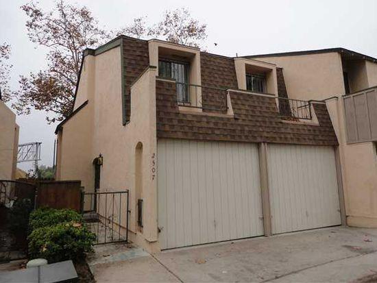 2507 Caminito Avellano, San Diego, CA 92154