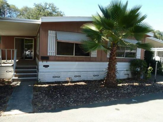 400 Sulphur Bank Dr SPC 4, Clearlake Oaks, CA 95423