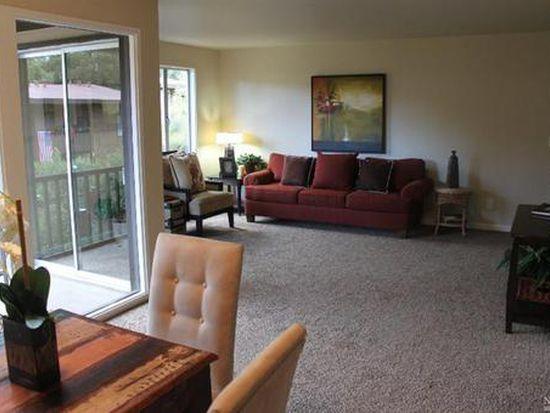50 Surrey Ln, San Rafael, CA 94903