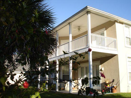 1805 Sevilla Blvd, Atlantic Beach, FL 32233