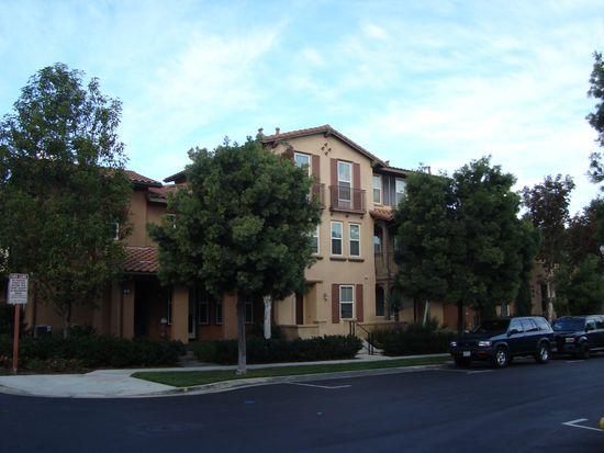 63 Stepping Stone, Irvine, CA 92603