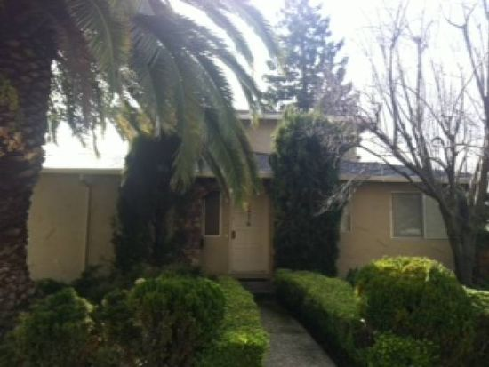 1476 Kentfield Ave, Redwood City, CA 94061