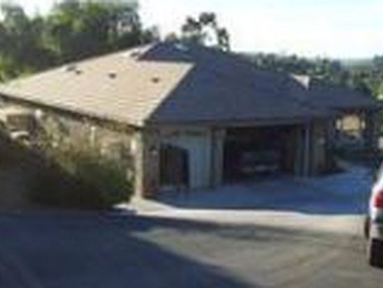 12104 Gay Rio Ct, Lakeside, CA 92040