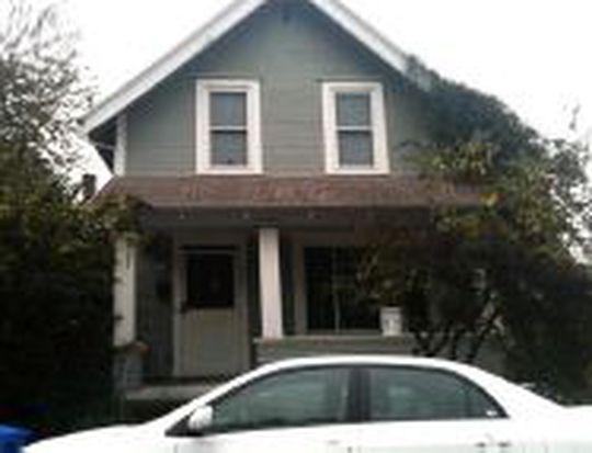 403 SE 21st Ave, Portland, OR 97214