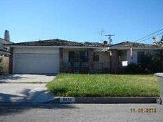 9074 Farm St, Downey, CA 90241