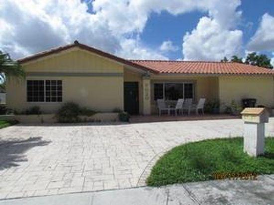 5020 SW 133rd Ave, Miami, FL 33175