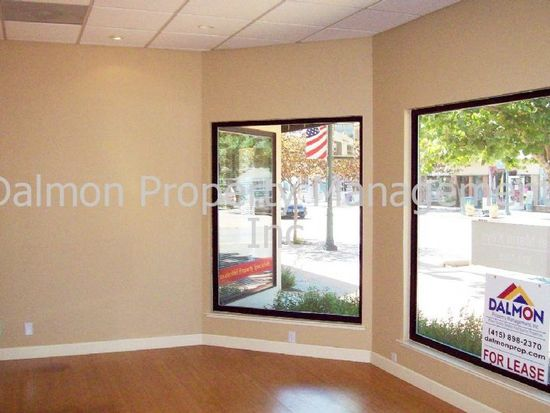 1202 Grant Ave STE B2, Novato, CA 94945