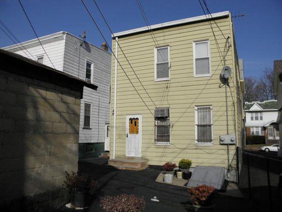 65 Lindsley Pl, East Orange, NJ 07018