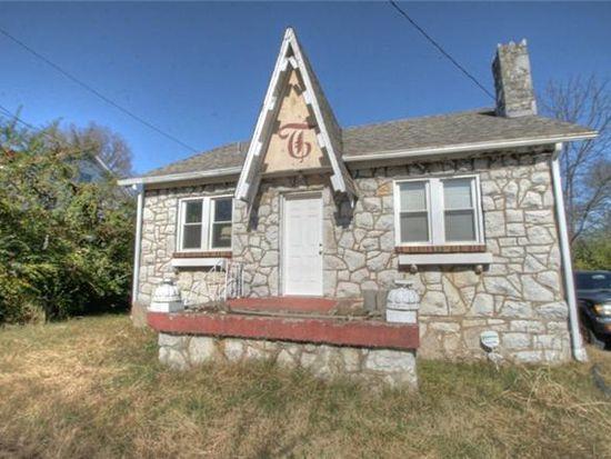 149 Harrington Ave, Madison, TN 37115