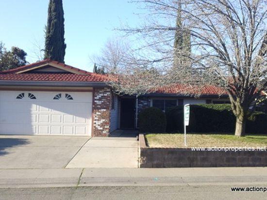 329 Margaret Way, Roseville, CA 95678