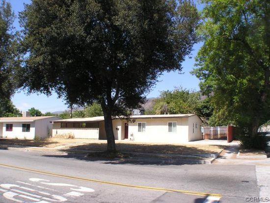 306 W 48th St, San Bernardino, CA 92407