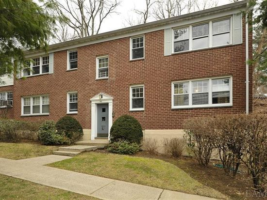 146 Underhill Ave APT 1A, West Harrison, NY 10604