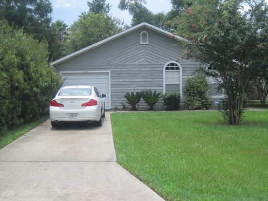 2829 SW 39th Ave, Gainesville, FL 32608