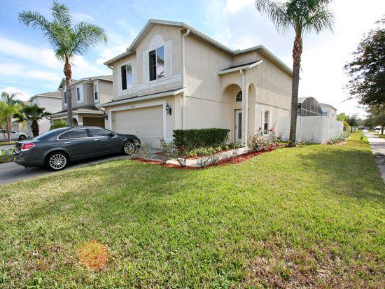 15338 Beamleigh Rd, Winter Garden, FL 34787