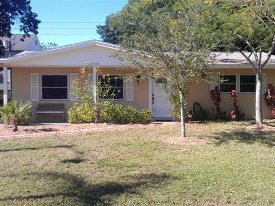 4366 Tufts Ave, Fort Myers, FL 33901
